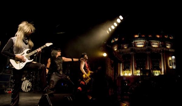 Karma-Capitole-2010