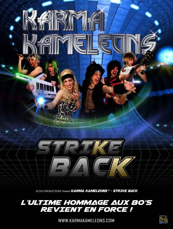 11x17-KARMAKAMELEONS - version BRUNO_POSTER(web)