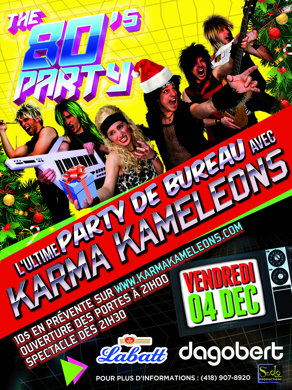 18x24-poster-party-de-bureau-2015-web