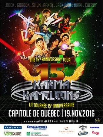 450px-karmakameleons-poster-capitole-2016